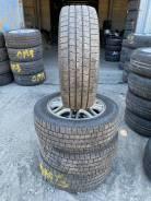 Pirelli Winter Ice Storm 3, 195/60 R15