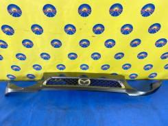Решетка Радиатора Mazda Flair Crossover MS31S [121532]