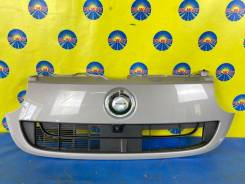 Решетка Радиатора Daihatsu Move Canbus 2016-2020 LA800S [121530]