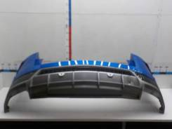 Бампер задний Lamborghini Urus -2017 [3319432]
