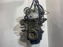 Двигатель ENR VM47C 2.8 CRDI, для Chrysler Voyager 2004-2008