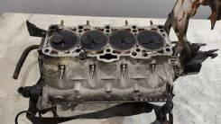 Головка блока цилиндров (ГБЦ) 03G103351C 2.0 TDI, для Audi A4 2005-2008