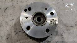 Фазорегулятор 03C109088E 1.4 TSI, для Volkswagen Passat 2008-2011