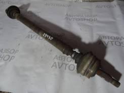Полуось (привод) Лада 2114 (2000–2012) правая передняя