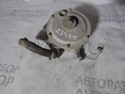 Редуктор Гбо ВАЗ лада 2110 1998-2012