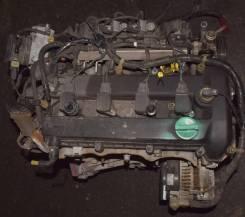 Двигатель Mazda L3-VE на Mazda Atenza GY3W 4ВД