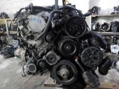 Двигатель дизельный Toyota Avensis 2006 [1Adftv1Adftv]