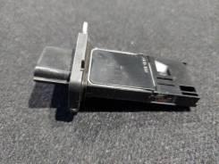 Датчик массового расхода воздуха Nissan Dualis 2008 [226807S000] KNJ10 MR20DE