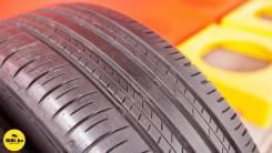 2160 Dunlop Grandtrek PT30 ~7mm (95%), 225/60 R18