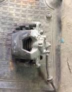 Шевролет Авео Т300 Суппорт тормозной передний [697230]