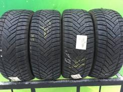 Dunlop SP Winter Sport M3, 245/55 R17
