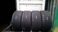 Dunlop SP Sport Maxx, 215/35 R18