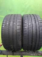 Michelin Pilot Super Sport, 265/35 R19