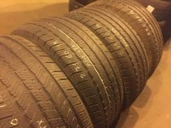 Michelin Pilot LTX, 275/60 R18