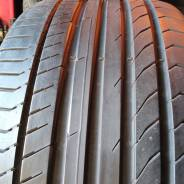 Continental ContiSportContact 5P, 295/30 R22