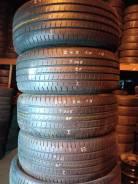 Bridgestone Turanza T005A, 245/50 R19