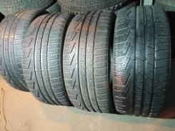 Pirelli Winter Sottozero, 235/40 R19