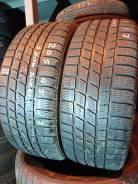 Pirelli Winter SnowSport, 205/45 R17