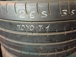 Toyo Proxes T1 Sport, 265/35 R19
