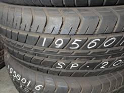 Dunlop SP Sport 2030, 195/60 R16