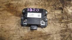 Электронный блок Nissan DAYZ Roox