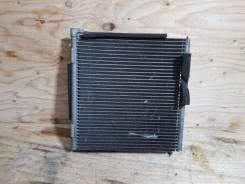 Радиатор кондиционера Honda Civic 1999 [80110S04003] EK3 D15B