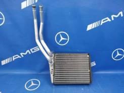 Радиатор печки Mercedes-Benz Ml 500 2006 164 113.964