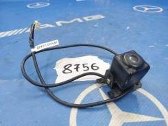 Камера заднего вида Mercedes-Benz Ml 500 2006 164 113.964