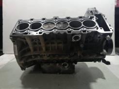 ДВС Bmw X3 2011 [11002211837] F25 3.0 (N52B30AF)