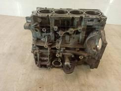 Двигатель Hyundai, KIA Genesis, Stinger 2017 2018 2019 2020 2021 [2U01T2CA01F,225X22CH00]
