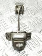 Ограничитель двери задний VAZ Калина [11180620608200]