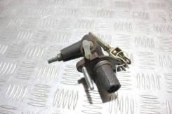 Цилиндр сцепления главный Haima 3 [GE4T41990CL1A]