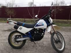 Suzuki SX200