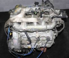 Двигатель Mazda Bongo Friendee SG5W двс J5 , J5-D 2.5 литра