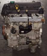 ДВС L5-VE L5VE 2.5 литра на Mazda Atenza GH5FW Mazda 6 GH Mazda CX-7 ER