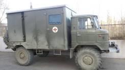 Куплю ГАЗ 66, УРАЛ 4320