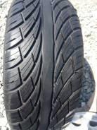 GT Radial Champiro 528, 275/55 R20