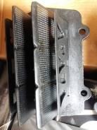 Лепестковые клапана VForce 3 Polaris 600/700/800 SDI 2877121