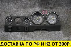 Панель приборов Лада 2101/2102/2103/2106 [OEM 2103-3802010-01]