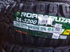 Roadcruza RA3200, 235/75R15 LT