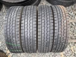 Dunlop Winter Maxx SV01, LT145R13