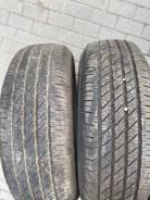 Michelin LTX A/S, 255/70R18