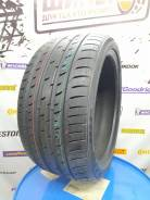 Toyo Proxes T1 Sport, T1 265/35 R18 97Y