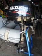 Suzuki DF 4(5)