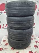 Bridgestone Turanza T001, LT225/45R17