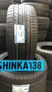 Toyo Proxes Sport, 255/60R17 110W