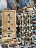 Двигатель, Toyota vitz 1SZ-FE SCP10