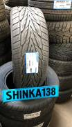 Toyo Proxes ST III, 265/50R20 111V