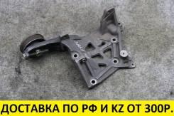 Натяжитель ремня Daihatsu Charade/Pyzar/Charade Social HCE/HEEG