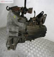 МКПП 5-ст. Hyundai Coupe 3, 2006, 2 л, бензин (J61873 971724)